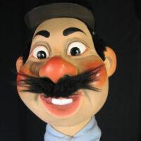 brigadierchefpinot-portrait